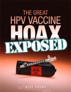 Er is genoeg wetenschappelijke informatie te vinden die het RIVM en consorten aan het denken zou moeten zetten.. Is er een blind geloof in vaccinaties?