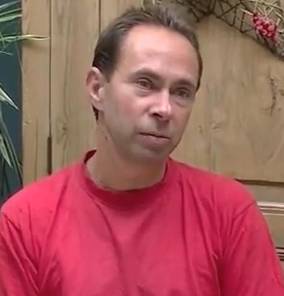 Dr. Johan Oldenkamp wil de politieke arena nieuw elan en kleur geven..