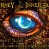 journey to the inner earth winfried