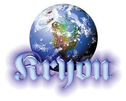 Kryon, een bijzondere bron van informatie voor deze tijd. (klik voor website)