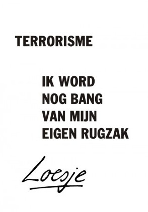 loesje-angst-rugzak-terrorisme.jpg