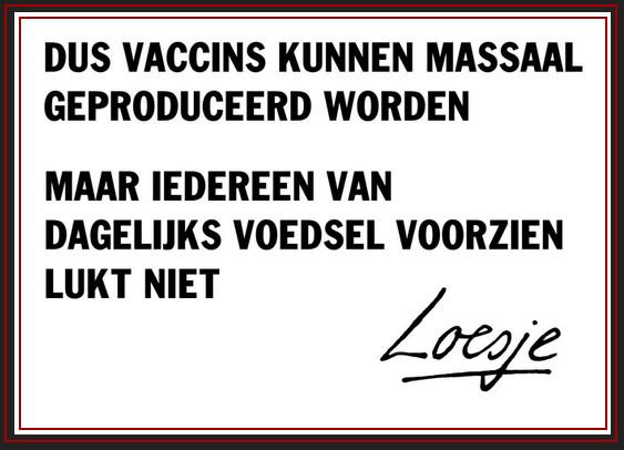 loesje-vaccins.jpg