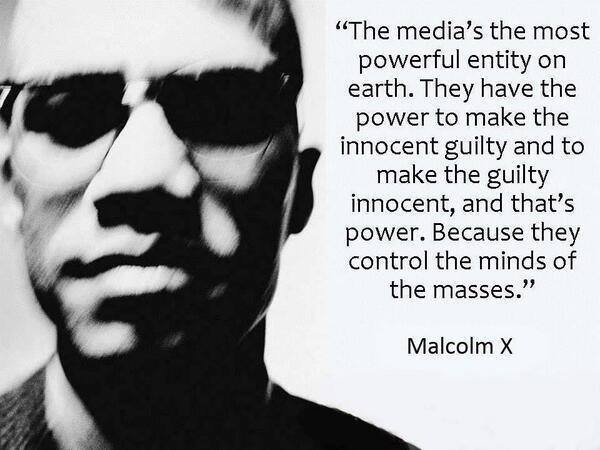 malcom-X-media.jpg