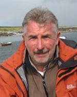 Marc Daelemans: heb respect voor reeds ontdekte natuurlijke wijsheid!