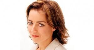 Marianne Thieme, van de Partij voor de Dieren