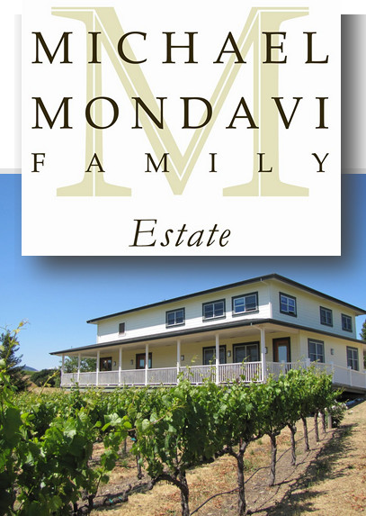 michael-mondavi-wine