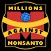 millions_against_monsanto