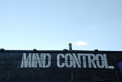mind-control1