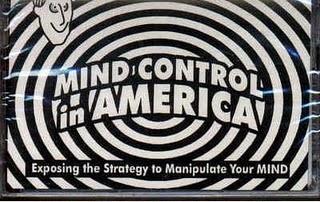 mind_control_america