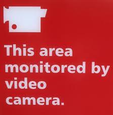 monitor camera privacy