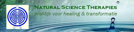 natural science therapies