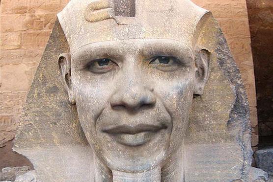 obama_farao
