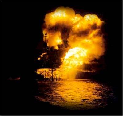 oil-rig-explosion-Deepwater-Horizon