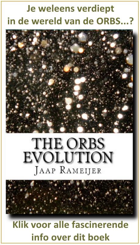 BANNER Orbs Evolution
