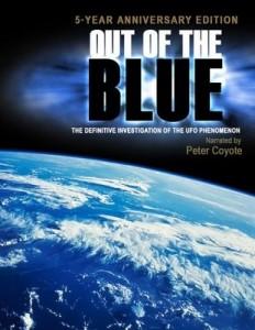 De cover van de DVD