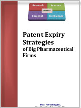 pharma-patent-strategies