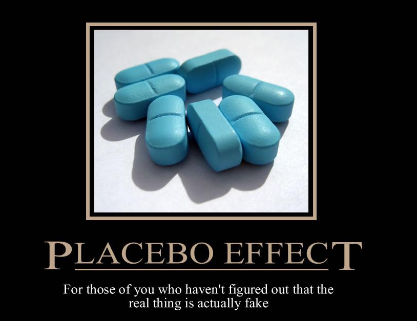 placebo_effect