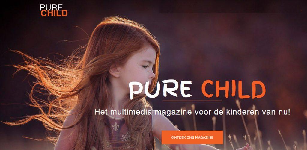 pure-child-afbeelding-met-logo-ontdek