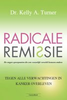 radicale remissie cover
