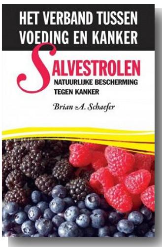 salvestrolen-cover