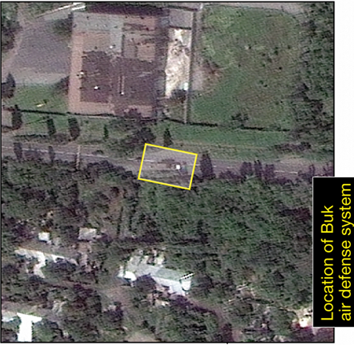 satellietbeeld-stratfor