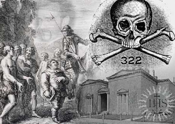 skull bones 322 groot