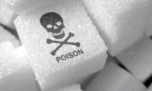 sugar-silent-killer