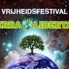 terra libertas affiche Earth Matters