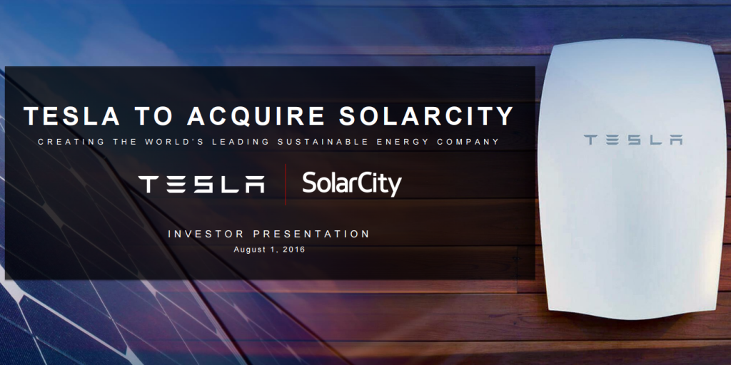 tesla-solar-synergy