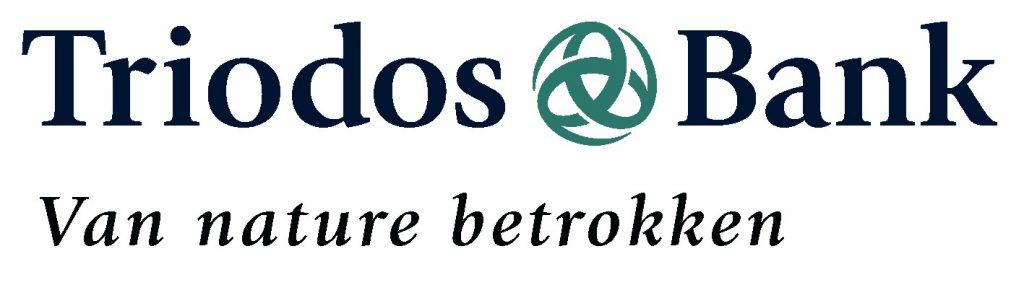 Triodos is hét Nederlandse vlaggenschip m.b.t. een gezond bankwezen. Ook dat ligt kennelijk toch in onze aard.