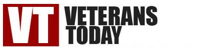 veterans today logo