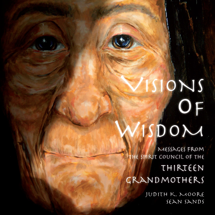 visions-of-wisdom-cover