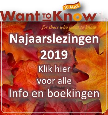 banner rechterzijbalk najaarslezingen 2019
