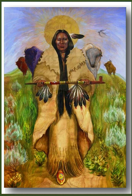 white-buffalo-calf-pipe-woman2