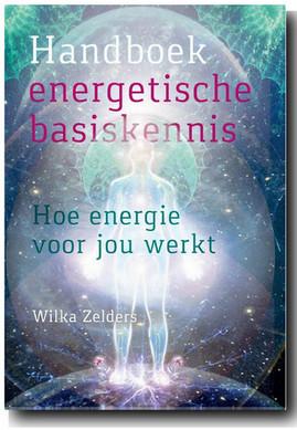Energetische basiskennis..