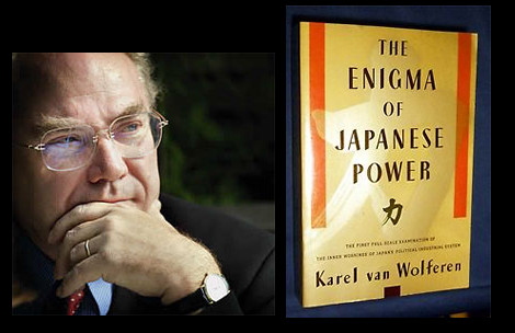 wolferen-japanese-power-boek