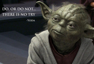 yoda-there-is-no-try klein